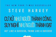 Giáo sư Nguyễn Lân Dũng bàn về thói quen dẫn tới thành công