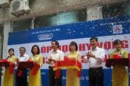 Tạp chí điện tử Giáo dục Việt Nam 10 năm nhìn lại