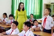 Có nghề nghiệp nào mà mỗi năm đánh giá chuẩn một lần như giáo viên?
