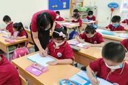 Giáo viên soạn giáo án 5512 khổ một, tổ trưởng chuyên môn khổ mười