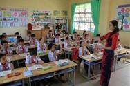 Lâm Đồng khôi phục phụ cấp thâm niên, thầy cô cảm ơn Tạp chí giáo dục Việt Nam