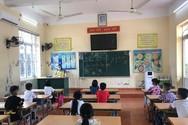 Thưa Bộ Giáo dục, cả nước đang thừa 10.344 hay đang thiếu hơn 71.941 giáo viên?