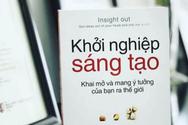 Giáo sư Nguyễn Lân Dũng: Rời ghế nhà trường, hãy tự tin khởi nghiệp sáng tạo