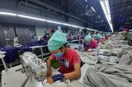Hơn 3.500 người lao động bị ảnh hưởng bởi dịch Covid-19 được chi trả tiền hỗ trợ