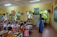 Hướng dẫn đánh giá bài dạy của giáo viên theo Công văn 5512 dài lê thê