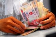 Tin vui: Công chức, viên chức, lực lượng vũ trang được tăng lương cơ sở từ 1/7