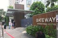 Cử tri phản ánh bức xúc về vụ học sinh trường Gateway tử vong đến Quốc hội