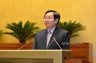 Bộ trưởng Nội vụ yêu cầu Hà Nội thực hiện nghiêm túc đặc cách giáo viên hợp đồng
