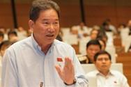 Ông Nguyễn Bá Thuyền: Bị cáo Quy hỏi trách nhiệm Trường Gateway là xác đáng