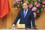 Dừng việc đưa người Việt Nam sang Trung Quốc lao động trong lúc có dịch