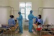 Thủ tướng gửi thư động viên các thầy thuốc, cán bộ, nhân viên ngành y tế