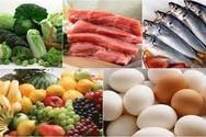 Xử lý nghiêm các vi phạm về an toàn thực phẩm