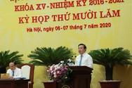 Hà Nội quyết định không tăng học phí công lập đại trà năm học 2020-2021