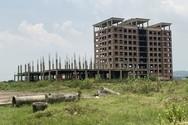 Dân giao bờ xôi ruộng mật xây Đại học Hoa Lư, xót xa đất bỏ hoang cả thập kỷ
