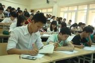 Sinh viên sư phạm được hỗ trợ tiền đóng học phí, chi phí sinh hoạt