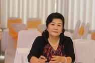 Dùng búp bê Kumanthong xin vía học giỏi: Cần xử lý nghiêm youtuber để làm gương