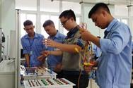 Triển khai Khung trình độ quốc gia Việt Nam với trình độ giáo dục nghề nghiệp