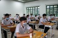 Bình Dương vượt Nam Định, trở thành tỉnh có điểm thi trung bình cao nhất nước