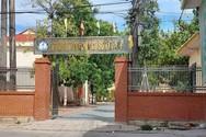 Thanh Hóa yêu cầu thu hồi quyết định bổ nhiệm Hiệu trưởng trường cấp 2 Ngư Lộc