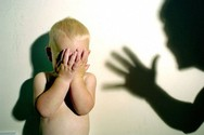 Những cách giáo dục khác thay cho đánh đòn trẻ em