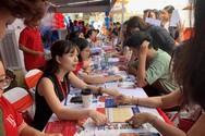 Dự báo nguồn nhân lực của Việt Nam liệu có còn phù hợp?