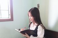 Lá thư từ nơi cách ly của cô giáo tình nguyện trở về từ Lào