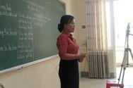 Quảng Trị chỉ còn 17% học sinh không đủ điều kiện học trực tuyến