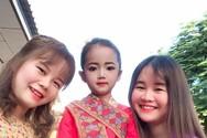 Cần một cái kết nhân văn cho các cô giáo Quảng Trị dạy tình nguyện tại Lào