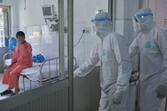 Tăng cường kiểm soát Covid-19 trong nhóm nguy cơ cao
