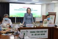 Vụ ngộ độc Pate Minh Chay và phát ngôn của bà Phạm Khánh Phong Lan
