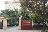 Thí sinh có đơn khiếu nại giật mình với cách làm của Sở Giáo dục Thanh Hóa