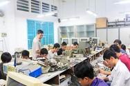 Đề xuất nhiều điều kiện mới về đầu tư hoạt động ở lĩnh vực giáo dục nghề nghiệp