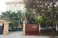 Thanh tra Bộ đang hoàn thiện kết luận thanh tra về quản lý giáo dục ở Thanh Hóa