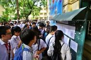 Hà Nội đang lấy chỗ học của con em nhân dân lao động để làm dịch vụ?