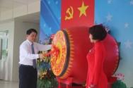 Đâu mới là đánh giá, chỉ đạo của ông Nguyễn Đức Chung về trường chất lượng cao?