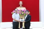 Quảng Ninh nên tìm Hiệu trưởng mới, đừng để Chủ tịch tỉnh kiêm nhiệm