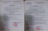 Kỳ lạ giáo viên Bình Định bị cắt hợp đồng viên chức do…không thi đỗ viên chức