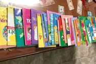 Về sách giáo khoa mới, xin đừng đổ lỗi cho giáo viên không biết dạy