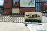 Hà Nội xuất hiện cơ sở đào tạo trung học phổ thông 4 năm, tuyển sinh từ lớp 8
