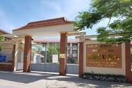 Phê bình Hiệu trưởng, giáo viên Trường tiểu học Hùng Vương
