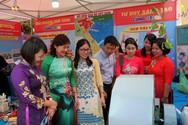 Ngành giáo dục quận Kiến An đi đầu đưa giáo dục STEM vào trường học