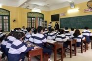 Hải Phòng chủ động dạy và học trong thời gian chống dịch Covid-19