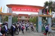Hiệu trưởng Nguyễn Thị Nguyệt còn bị tố nhiều sai phạm