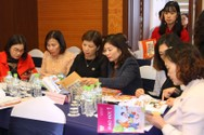 Tiêu chí lựa chọn sách giáo khoa lớp 1 của tỉnh Hải Dương