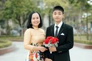 Học sinh Trường chuyên Trần Phú (Hải Phòng) đạt thủ khoa khối A toàn quốc