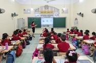 Những quy định mới về viên chức giáo viên thầy cô cần biết