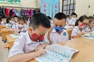 Thông tư 26/2020/TT-BGDĐT có kẽ hở để giáo viên dạy thêm o ép học sinh?