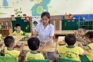 Giáo viên sẽ được xếp lương như thế nào khi thăng hạng, giáng hạng?