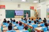 Năm điều giáo viên mong mỏi trong năm mới 2021