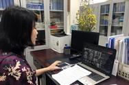 Hải Phòng dừng dạy trực tuyến lớp 1, 2 phụ huynh, giáo viên thở phào!